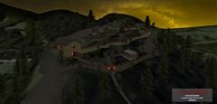 cetatea-dacica-Banita-v023m2.jpg
