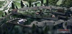 cetatea-dacica-Banita-v047m.jpg