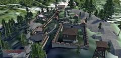 cetatea-dacica-Banita-v075m.jpg