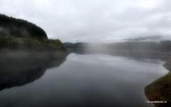 lacul-oasa_0010.JPG