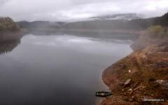 lacul-oasa_0011.JPG