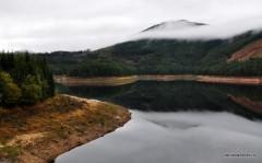 lacul-oasa_0012.JPG