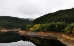 lacul-oasa_0015.JPG