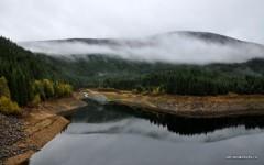 lacul-oasa_0016.JPG