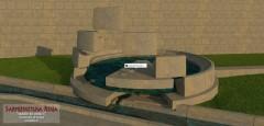 soarele-de-andezit-sarmizegetusa-regia-3D-m2.jpg