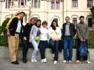 turism012.jpg