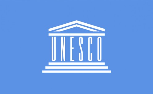 Cetatile dacice din Muntii Orastiei in patrimoniul UNESCO