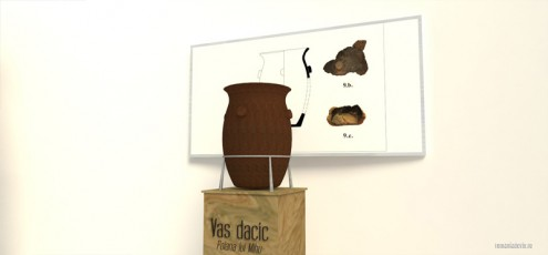 Vas dacic (002)