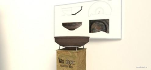 Vas dacic (004)