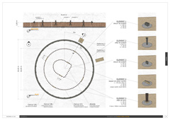 240-sarmi-layout-plan-final