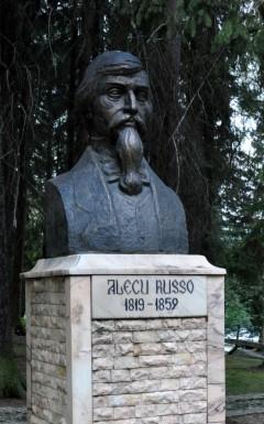 alecu-russo_0086.JPG