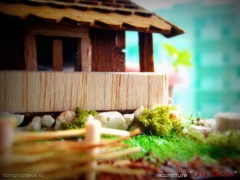 casa-dacica_0049.jpg