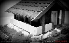 casa-dacica_0050.jpg