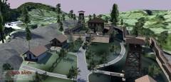 cetatea-dacica-Banita-v006m.jpg
