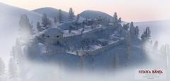 cetatea-dacica-Banita-v023m3.jpg