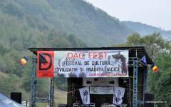 dac-fest-2012_0010.JPG