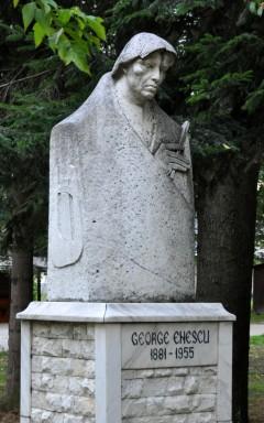george-enescu_0076.JPG