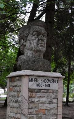 mihail-sadoveanu_0084.JPG
