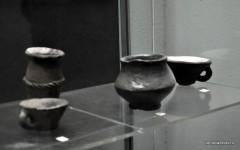muzeu-orastie_0010.JPG