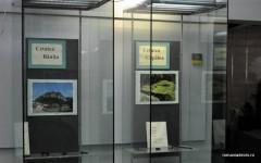 muzeu-orastie_0013.JPG