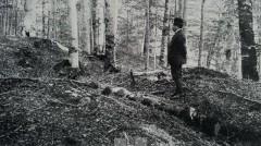 sanctuar-1916.jpg